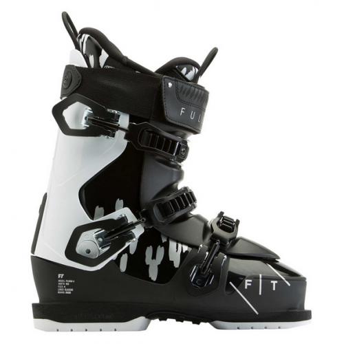Chaussures Ski Fulltilt Plush 4