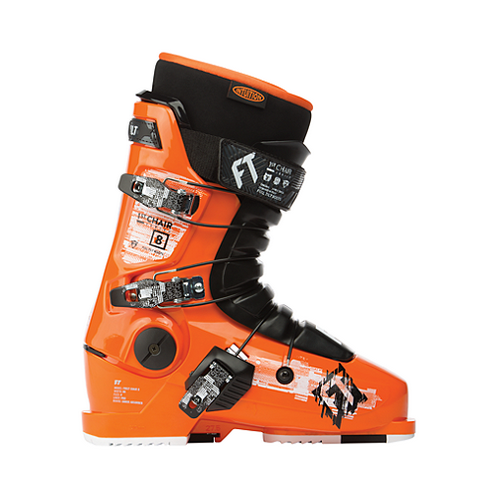 Chaussures Ski Fulltilt Chair 8