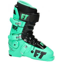 Chaussures Ski Fulltilt Drop Kick