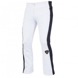 Pantalon de ski Rossignol Abyss Soft Pt 105 Optic