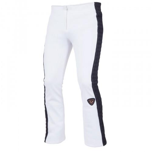 Pantalon de ski Rossignol Abyss Soft Pt 105 Optic