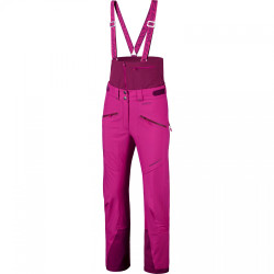 pantalon de ski femme pantalon snowboard precision ski. Black Bedroom Furniture Sets. Home Design Ideas