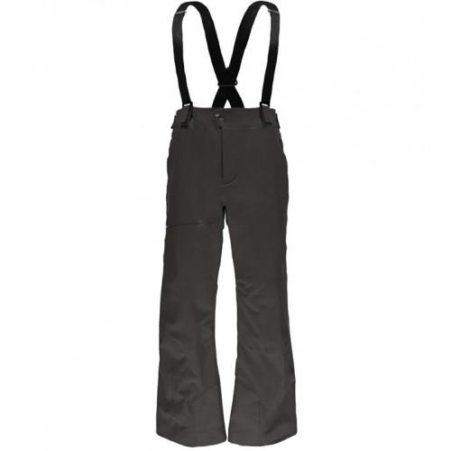 Pantalon De SKi Spyder Propulsion Black