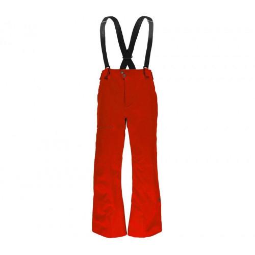 Pantalon De SKi Spyder Propulsion Formula