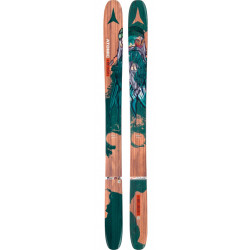 Ski Atomic Backland Bent Chetler Muco