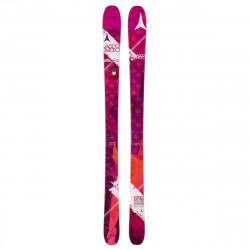 Ski Atomic Vantage Women 85 Berry
