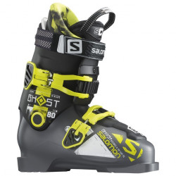 Chaussures de Ski Salomon Ghost FS 80
