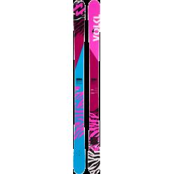 Ski Volkl Pyra Flat