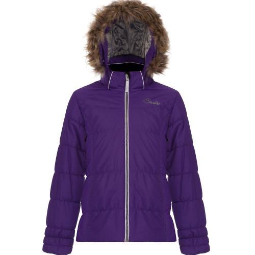 Veste de Ski Dare 2b Emulate II Royal Purple