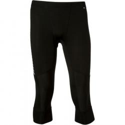 Vêtement technique Helly Hansen Dry 3/4 Boot Top