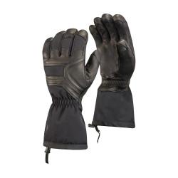 Gants de Ski Black Diamond Crew Gloves Black
