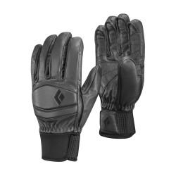 Gants Ski Black Diamond Spark Gloves Black
