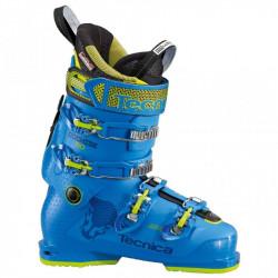 Chaussure de ski Cochise 110 Process Blue