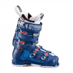 Chaussures ski Tecnica Cochise 105 Dyn Blu Cobalto