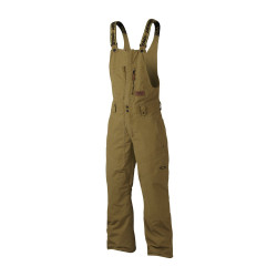 Pantalon ski Oakley Timber Bzs Overall Burnished