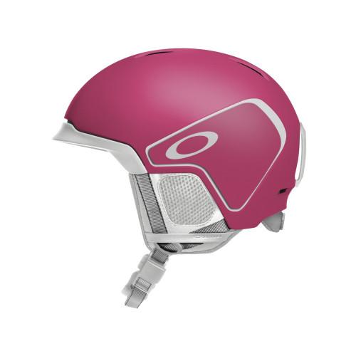 Casque de ski Oakley Mod3 Matte Prizm Rose