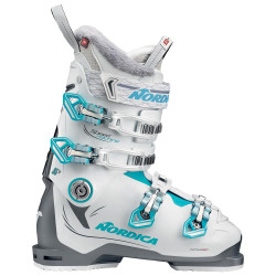 Chaussures ski Nordica Speedmachine 95 Antr/Bianco