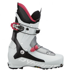 Chaussures randonné Dynafit Tlt7 Expedition Cr W