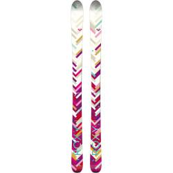 Ski Roxy Dreamcatcher 75