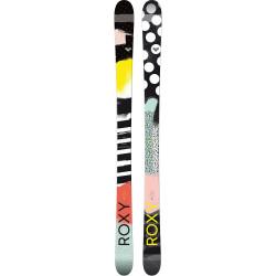 Ski Roxy Ily