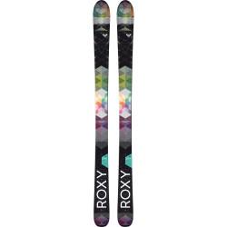 Ski Roxy Dreamcatcher 85