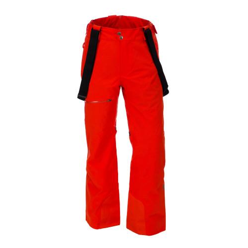 Pantalon de ski Spyder Propulsion Rage