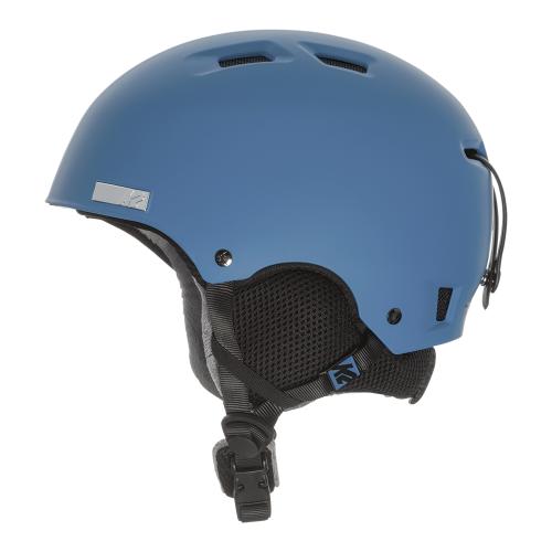Casque de ski K2 Verdict Blue