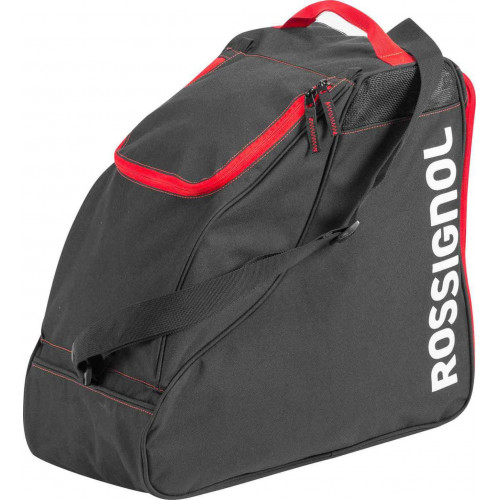Housse Chaussure Ski Rossignol Tactic Boot Bag Pro