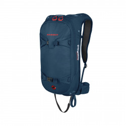 Sac Mammut Rocker Protection Airbag 3.0 15L Marine