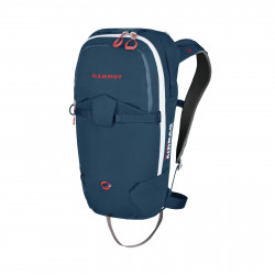 Sac Mammut Rocker Removable Airbag 3.0 15l Marine