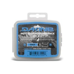 Fart Dakine Indy Hot Wax Cold 4.5 Oz Assorted