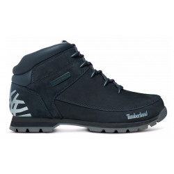 Chaussures Timberland Euro Sprint Hiker Dark Urban