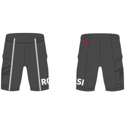 Short De Compétition Rossignol Slalom Short Adult