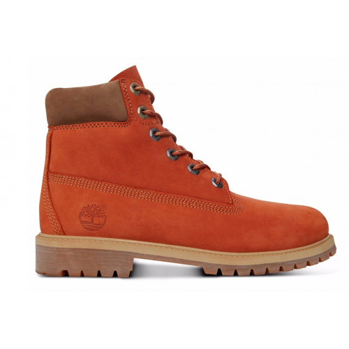 Chaussures Timberland 6-inch Waterproof New Gourd