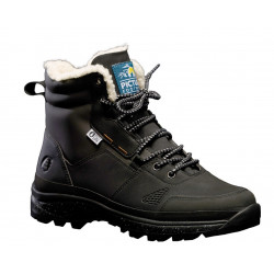 Chaussures Picture Organic Opening Boots Black