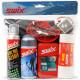 Kit Swix Pour Ski Hors Piste