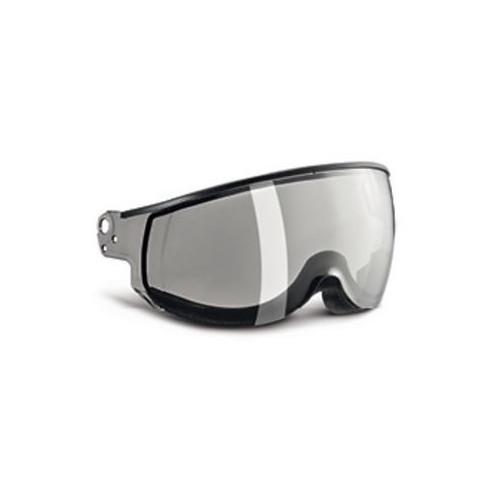 Ecran Casque De Ski Kask Piuma Double Lens Silver
