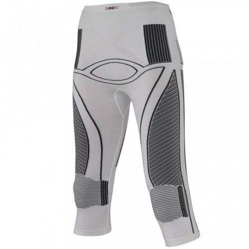 Vêtement Technique X-bionic Accumulator Pants White