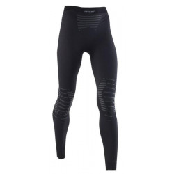Vêtement Technique X-Bionic Invent Pant Long Black