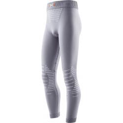 Vêtement Technique X-bionic Pants Long Grey/white