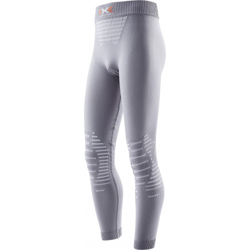 Vêtement Technique X-bionic Pants Long Grey/white