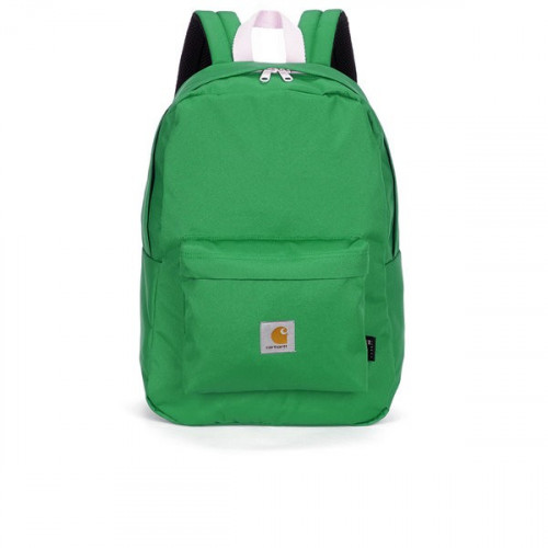 Sac à Dos Carhartt Watch Backpack Green