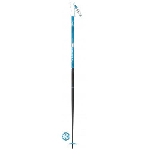 Bâtons de ski Rossignol Temptation Pro Fiber