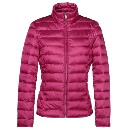 Doudoune Napapijri Allais Nh Winter Hot Pink