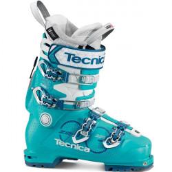 Chaussures Ski Tecnica Zero G Guide W Bluebird