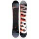 Snowboard Nitro Team T/c Ast Gris