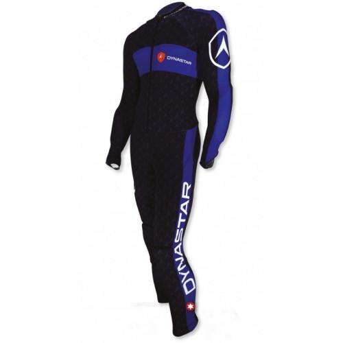 combinaison racing dynastar giant suit adult noir precision ski. Black Bedroom Furniture Sets. Home Design Ideas