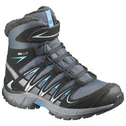 Chaussures Rando Salomon Xa Pro 3d Winter Ts Cswp