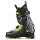 Chaussures De Randonnée Scarpa F1 Tr Anthracite Gr
