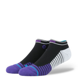 Chaussettes Stance Blue Athletic Fusion Tome Point